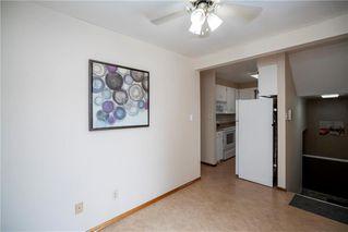 Photo 7: 531 Pandora Avenue West in Winnipeg: West Transcona Residential for sale (3L)  : MLS®# 202007635