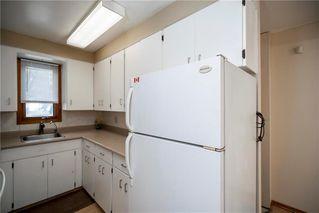 Photo 12: 531 Pandora Avenue West in Winnipeg: West Transcona Residential for sale (3L)  : MLS®# 202007635