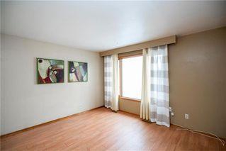 Photo 3: 531 Pandora Avenue West in Winnipeg: West Transcona Residential for sale (3L)  : MLS®# 202007635