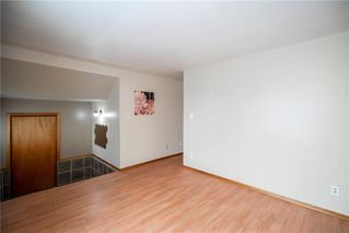Photo 5: 531 Pandora Avenue West in Winnipeg: West Transcona Residential for sale (3L)  : MLS®# 202007635