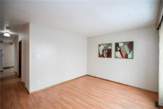 Photo 2: 531 Pandora Avenue West in Winnipeg: West Transcona Residential for sale (3L)  : MLS®# 202007635