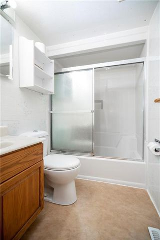 Photo 16: 531 Pandora Avenue West in Winnipeg: West Transcona Residential for sale (3L)  : MLS®# 202007635