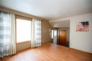 Photo 4: 531 Pandora Avenue West in Winnipeg: West Transcona Residential for sale (3L)  : MLS®# 202007635