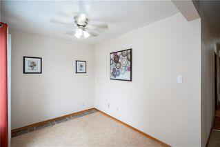 Photo 6: 531 Pandora Avenue West in Winnipeg: West Transcona Residential for sale (3L)  : MLS®# 202007635
