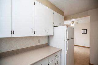 Photo 11: 531 Pandora Avenue West in Winnipeg: West Transcona Residential for sale (3L)  : MLS®# 202007635