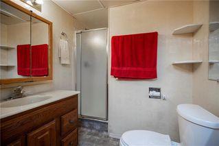Photo 23: 531 Pandora Avenue West in Winnipeg: West Transcona Residential for sale (3L)  : MLS®# 202007635