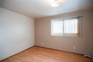 Photo 13: 531 Pandora Avenue West in Winnipeg: West Transcona Residential for sale (3L)  : MLS®# 202007635