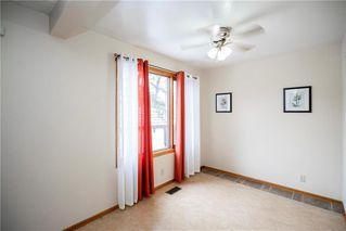 Photo 9: 531 Pandora Avenue West in Winnipeg: West Transcona Residential for sale (3L)  : MLS®# 202007635