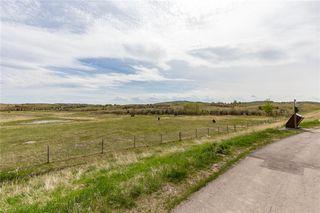 Photo 39: 306 FIRESIDE Boulevard: Cochrane Detached for sale : MLS®# C4299491