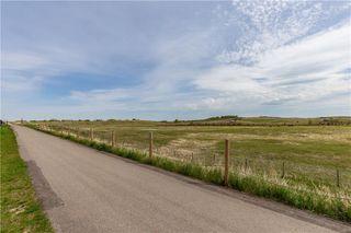 Photo 40: 306 FIRESIDE Boulevard: Cochrane Detached for sale : MLS®# C4299491