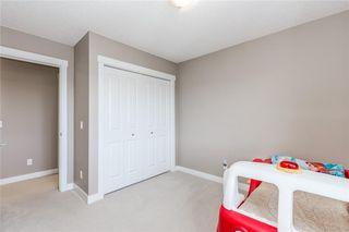 Photo 20: 306 FIRESIDE Boulevard: Cochrane Detached for sale : MLS®# C4299491