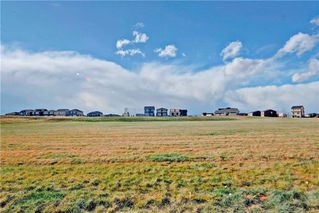 Photo 38: 306 FIRESIDE Boulevard: Cochrane Detached for sale : MLS®# C4299491