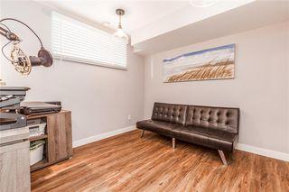 Photo 26: 306 FIRESIDE Boulevard: Cochrane Detached for sale : MLS®# C4299491