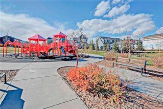 Photo 36: 306 FIRESIDE Boulevard: Cochrane Detached for sale : MLS®# C4299491