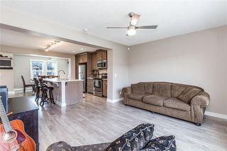 Photo 10: 306 FIRESIDE Boulevard: Cochrane Detached for sale : MLS®# C4299491