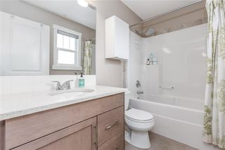 Photo 18: 306 FIRESIDE Boulevard: Cochrane Detached for sale : MLS®# C4299491