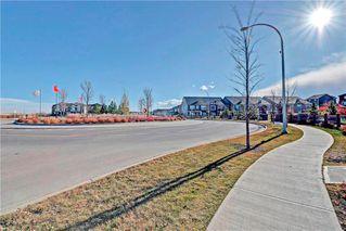 Photo 37: 306 FIRESIDE Boulevard: Cochrane Detached for sale : MLS®# C4299491