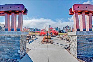 Photo 35: 306 FIRESIDE Boulevard: Cochrane Detached for sale : MLS®# C4299491