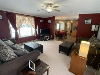 Photo 5: 932 Foxbrook Road in Foxbrook: 108-Rural Pictou County Residential for sale (Northern Region)  : MLS®# 202010614