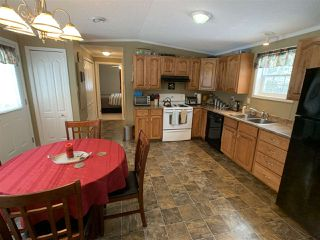 Photo 2: 932 Foxbrook Road in Foxbrook: 108-Rural Pictou County Residential for sale (Northern Region)  : MLS®# 202010614