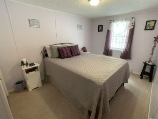 Photo 13: 932 Foxbrook Road in Foxbrook: 108-Rural Pictou County Residential for sale (Northern Region)  : MLS®# 202010614
