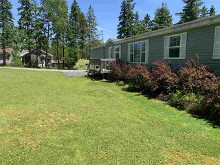 Photo 19: 932 Foxbrook Road in Foxbrook: 108-Rural Pictou County Residential for sale (Northern Region)  : MLS®# 202010614