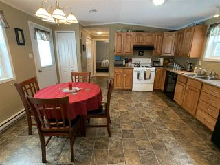 Photo 3: 932 Foxbrook Road in Foxbrook: 108-Rural Pictou County Residential for sale (Northern Region)  : MLS®# 202010614