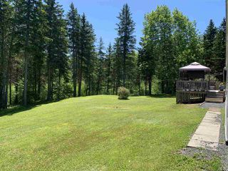 Photo 14: 932 Foxbrook Road in Foxbrook: 108-Rural Pictou County Residential for sale (Northern Region)  : MLS®# 202010614