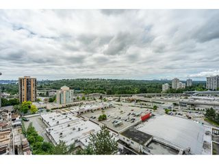"Photo 24: 504 460 WESTVIEW Street in Coquitlam: Coquitlam West Condo for sale in ""PACIFIC HOUSE"" : MLS®# R2467307"