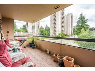"Photo 17: 504 460 WESTVIEW Street in Coquitlam: Coquitlam West Condo for sale in ""PACIFIC HOUSE"" : MLS®# R2467307"