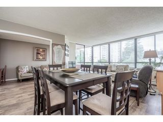 "Photo 7: 504 460 WESTVIEW Street in Coquitlam: Coquitlam West Condo for sale in ""PACIFIC HOUSE"" : MLS®# R2467307"
