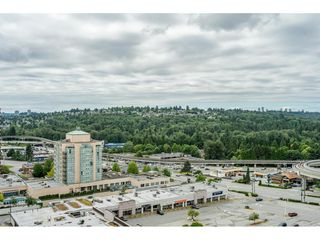 "Photo 25: 504 460 WESTVIEW Street in Coquitlam: Coquitlam West Condo for sale in ""PACIFIC HOUSE"" : MLS®# R2467307"