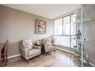 "Photo 11: 504 460 WESTVIEW Street in Coquitlam: Coquitlam West Condo for sale in ""PACIFIC HOUSE"" : MLS®# R2467307"