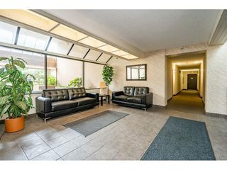 "Photo 2: 504 460 WESTVIEW Street in Coquitlam: Coquitlam West Condo for sale in ""PACIFIC HOUSE"" : MLS®# R2467307"