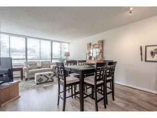 "Photo 6: 504 460 WESTVIEW Street in Coquitlam: Coquitlam West Condo for sale in ""PACIFIC HOUSE"" : MLS®# R2467307"