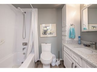 "Photo 14: 504 460 WESTVIEW Street in Coquitlam: Coquitlam West Condo for sale in ""PACIFIC HOUSE"" : MLS®# R2467307"