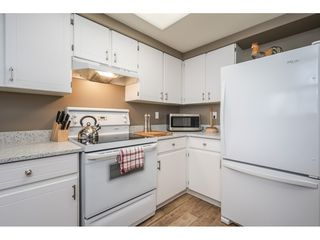 "Photo 3: 504 460 WESTVIEW Street in Coquitlam: Coquitlam West Condo for sale in ""PACIFIC HOUSE"" : MLS®# R2467307"