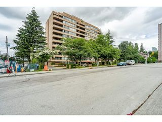 "Photo 1: 504 460 WESTVIEW Street in Coquitlam: Coquitlam West Condo for sale in ""PACIFIC HOUSE"" : MLS®# R2467307"