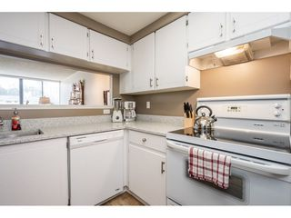 "Photo 4: 504 460 WESTVIEW Street in Coquitlam: Coquitlam West Condo for sale in ""PACIFIC HOUSE"" : MLS®# R2467307"