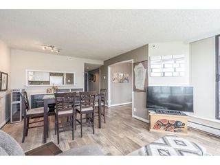 "Photo 10: 504 460 WESTVIEW Street in Coquitlam: Coquitlam West Condo for sale in ""PACIFIC HOUSE"" : MLS®# R2467307"