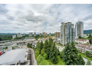 "Photo 23: 504 460 WESTVIEW Street in Coquitlam: Coquitlam West Condo for sale in ""PACIFIC HOUSE"" : MLS®# R2467307"