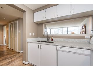 "Photo 5: 504 460 WESTVIEW Street in Coquitlam: Coquitlam West Condo for sale in ""PACIFIC HOUSE"" : MLS®# R2467307"