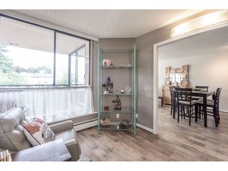 "Photo 12: 504 460 WESTVIEW Street in Coquitlam: Coquitlam West Condo for sale in ""PACIFIC HOUSE"" : MLS®# R2467307"