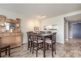 "Photo 8: 504 460 WESTVIEW Street in Coquitlam: Coquitlam West Condo for sale in ""PACIFIC HOUSE"" : MLS®# R2467307"