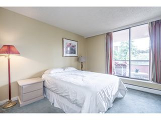 "Photo 13: 504 460 WESTVIEW Street in Coquitlam: Coquitlam West Condo for sale in ""PACIFIC HOUSE"" : MLS®# R2467307"