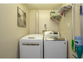 "Photo 15: 504 460 WESTVIEW Street in Coquitlam: Coquitlam West Condo for sale in ""PACIFIC HOUSE"" : MLS®# R2467307"