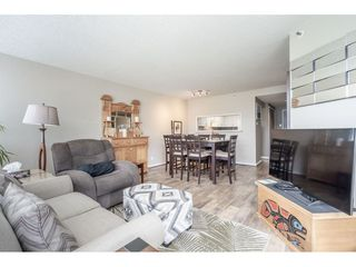 "Photo 9: 504 460 WESTVIEW Street in Coquitlam: Coquitlam West Condo for sale in ""PACIFIC HOUSE"" : MLS®# R2467307"