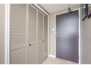 "Photo 16: 504 460 WESTVIEW Street in Coquitlam: Coquitlam West Condo for sale in ""PACIFIC HOUSE"" : MLS®# R2467307"
