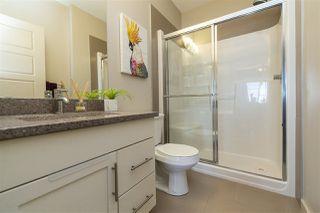 Photo 22: 413 1144 Adamson Drive in Edmonton: Zone 55 Condo for sale : MLS®# E4203464
