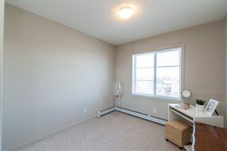 Photo 23: 413 1144 Adamson Drive in Edmonton: Zone 55 Condo for sale : MLS®# E4203464